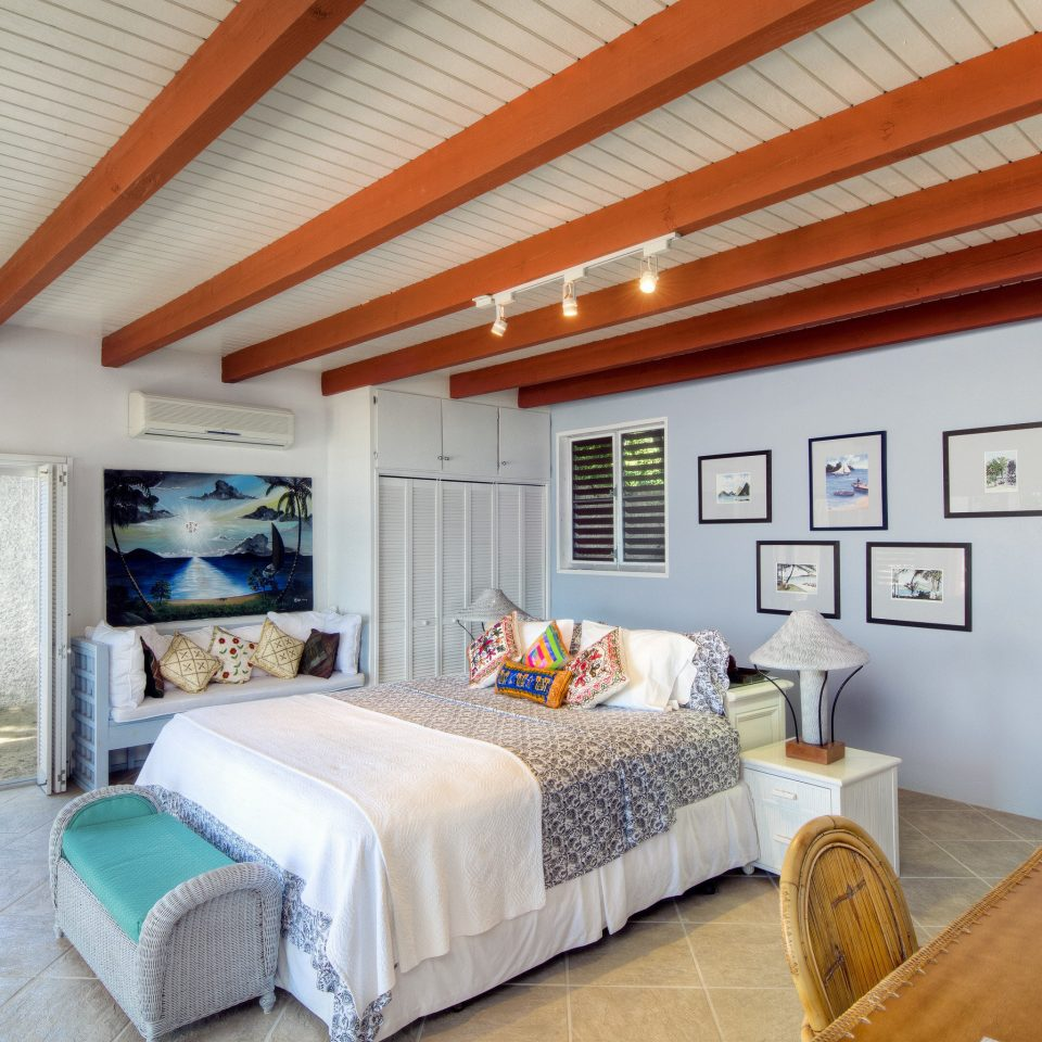 Bedroom Modern Suite property Villa cottage living room home Resort farmhouse condominium