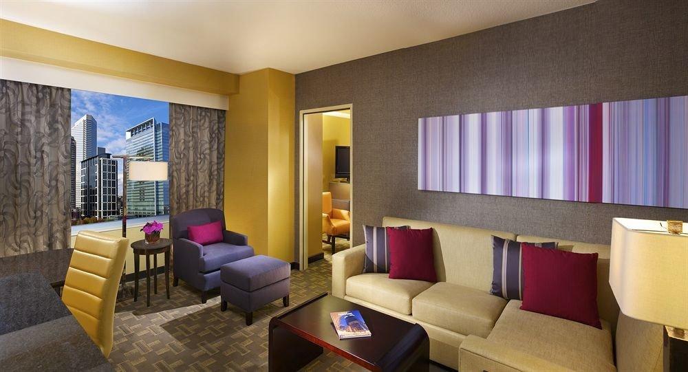 property Suite condominium living room Resort Bedroom Modern
