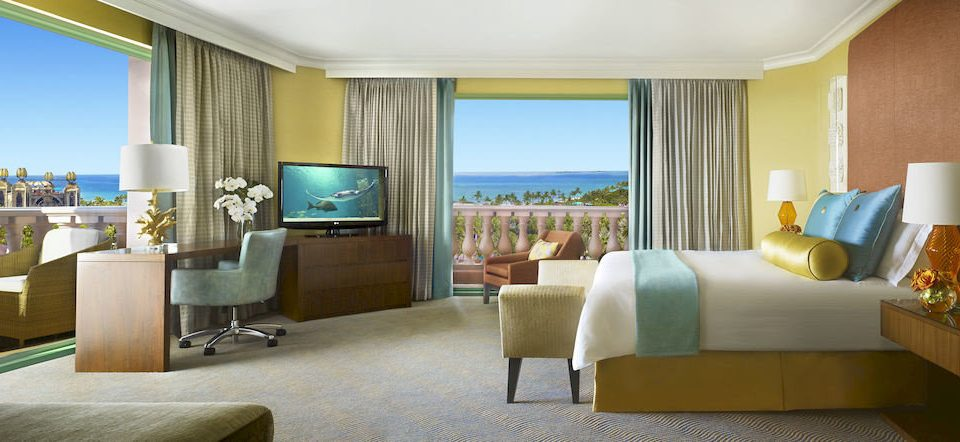 sofa property living room condominium Suite home nice Bedroom Resort Villa flat Modern