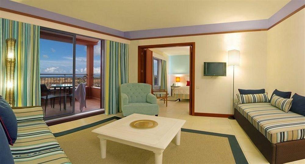 property condominium Suite living room Villa home Bedroom cottage Resort Modern