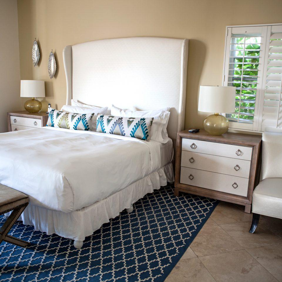 Bedroom Modern Suite property home cottage living room bed sheet bed frame