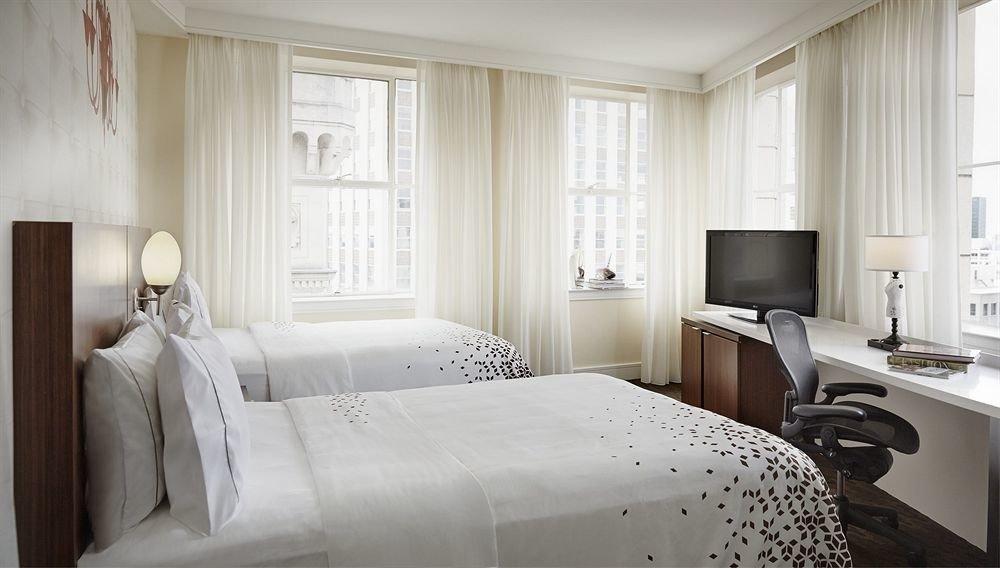 sofa Bedroom property home living room Suite cottage bed sheet Modern