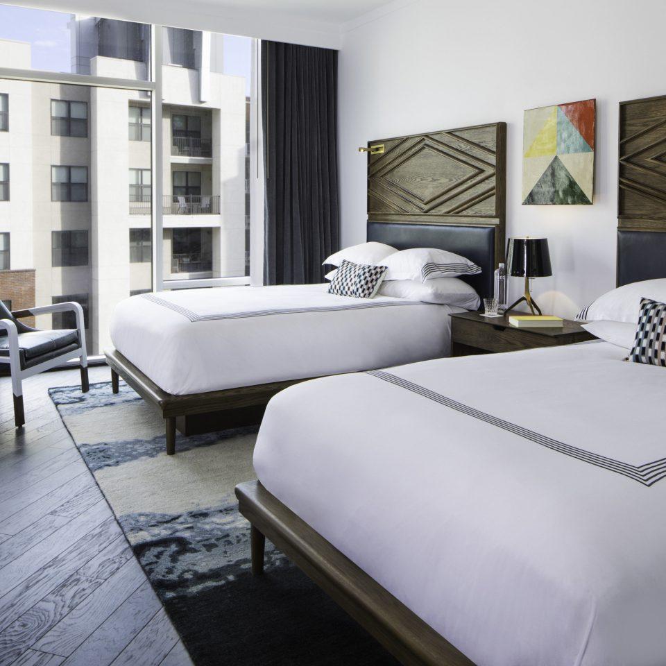 sofa property living room Bedroom home Suite bed sheet condominium pillow Modern