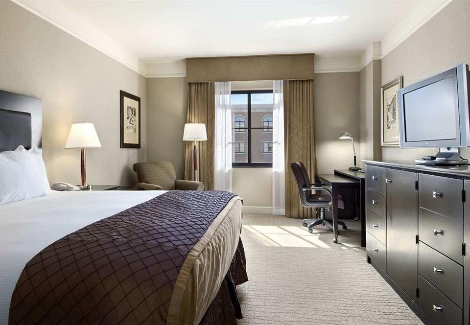 Bedroom property Suite cottage home big condominium Modern