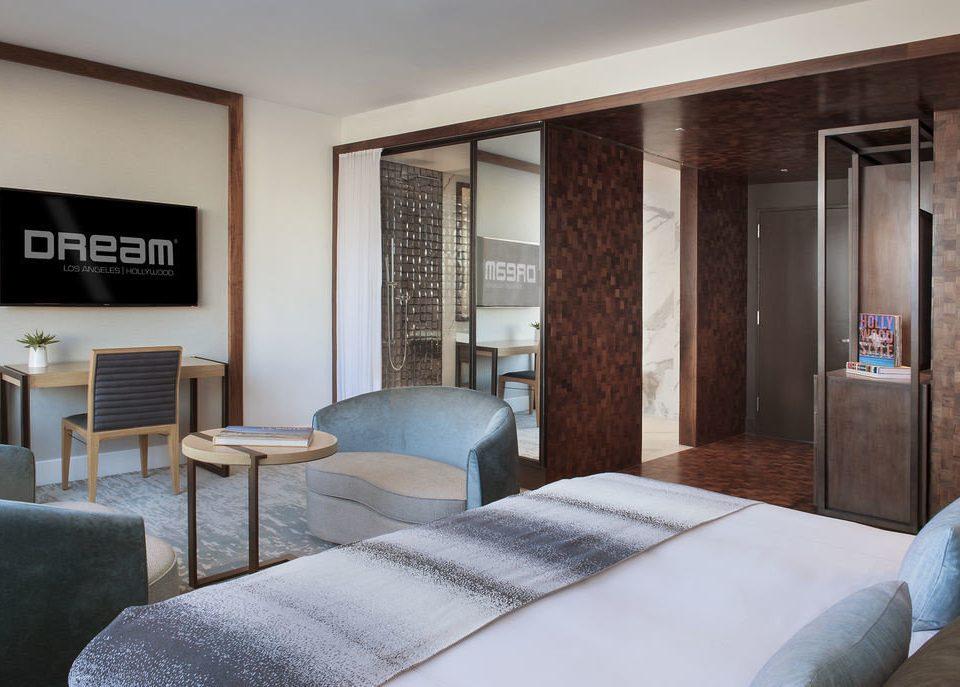 sofa property chair condominium Suite home living room Bedroom Modern