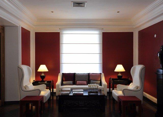 chair property living room Suite lighting home nice Bedroom Modern flat