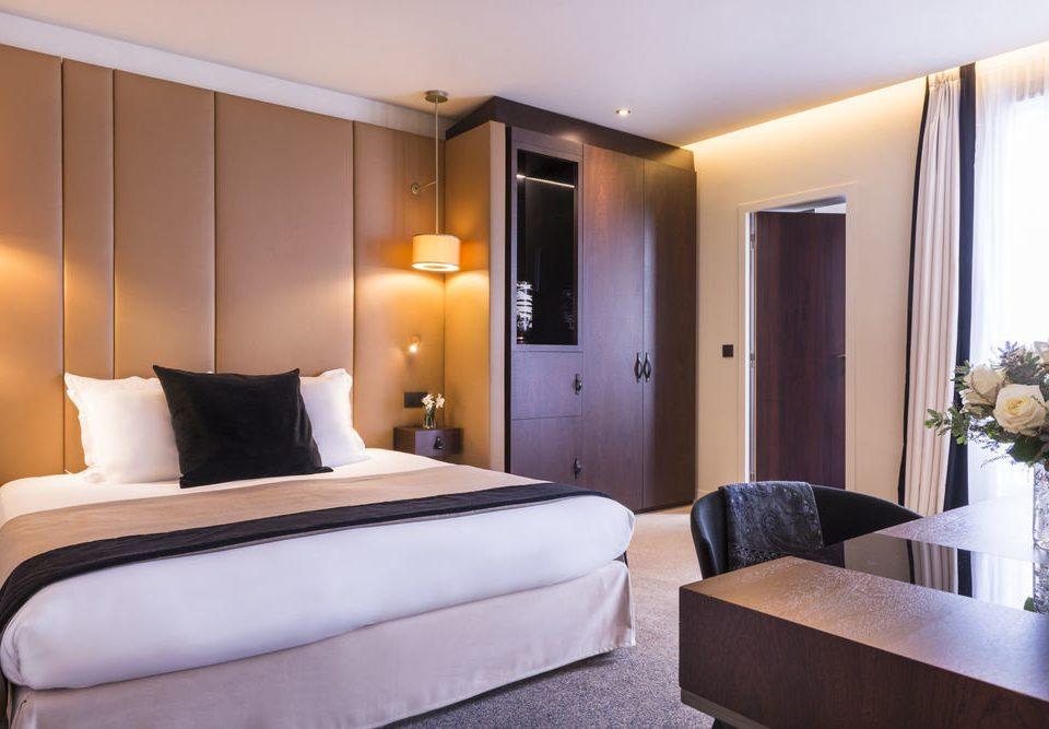 Bedroom property Suite condominium living room cottage Modern