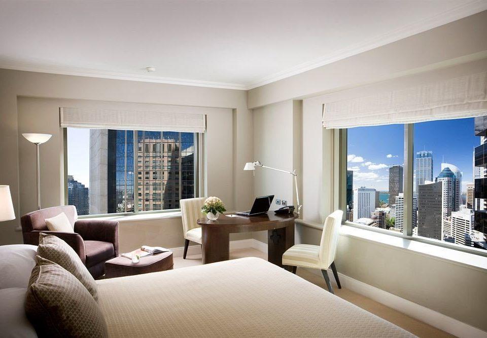 sofa living room property condominium home Suite Bedroom Modern