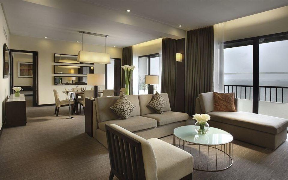 condominium living room property Suite home nice flat Modern Bedroom