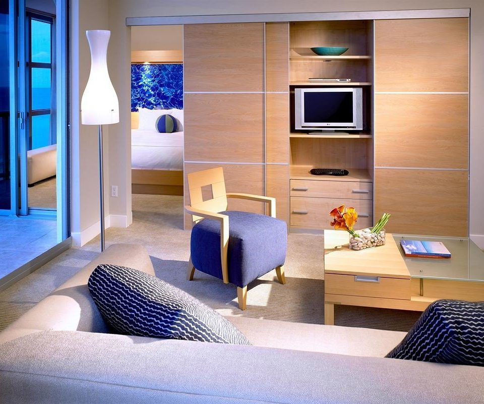 property living room home Suite condominium Bedroom cottage Modern