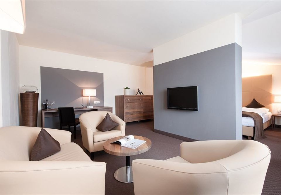 sofa property living room Suite condominium Bedroom flat Modern