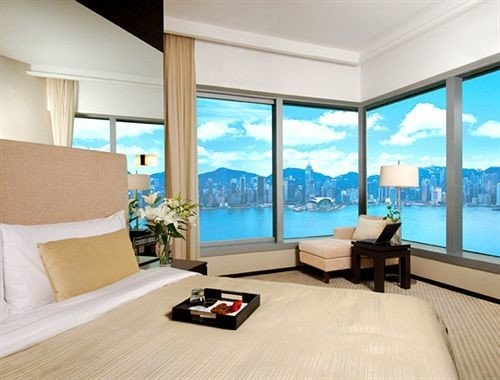 property condominium living room Suite home swimming pool Bedroom Modern