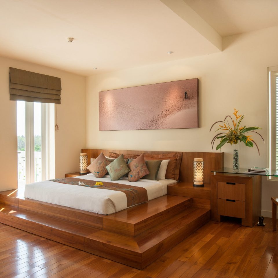 property living room home hardwood Bedroom wood flooring wooden condominium laminate flooring Suite hard Modern
