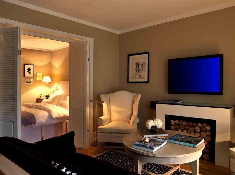 property living room Suite home condominium flat Bedroom Modern leather