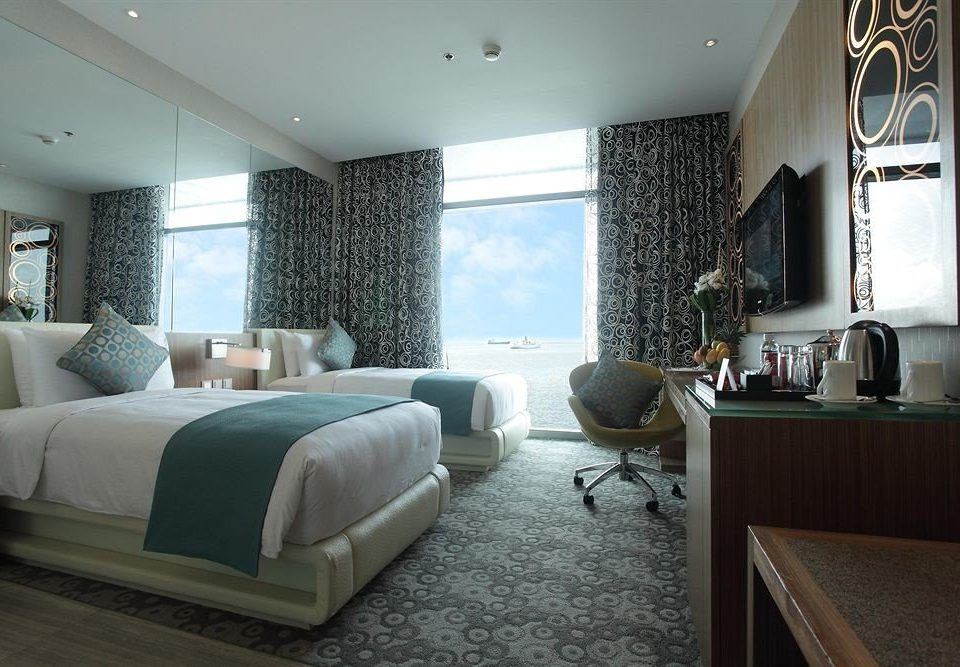 sofa property living room home condominium Suite cottage nice Bedroom Modern flat