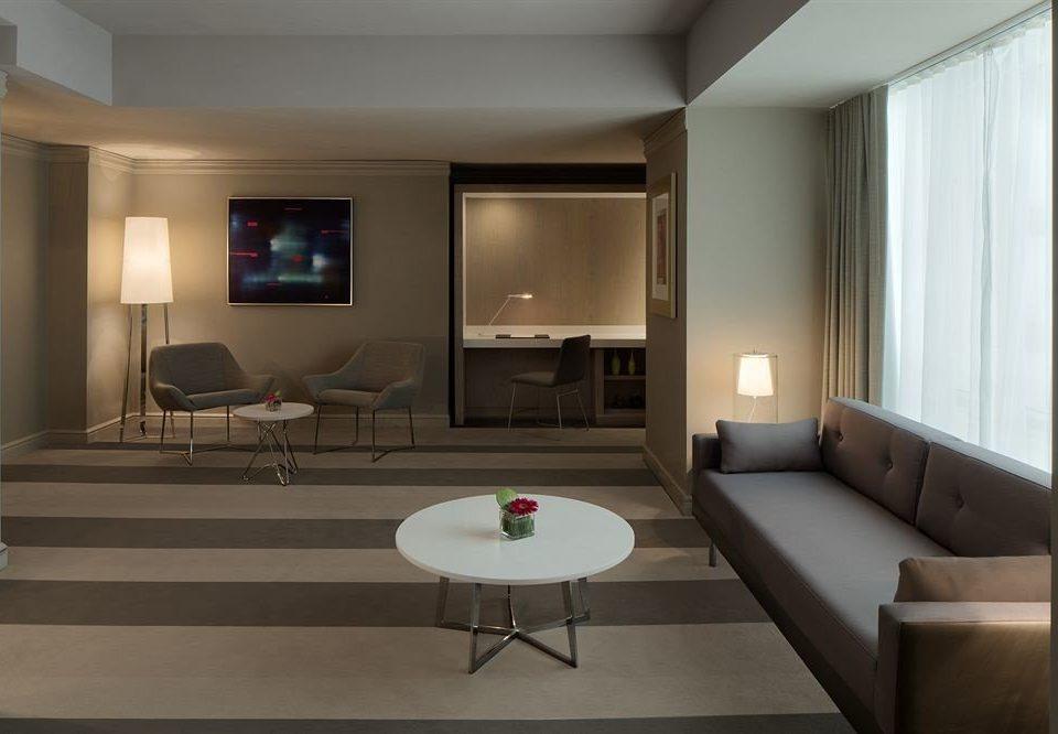 living room property condominium home Suite lighting flat Modern Bedroom