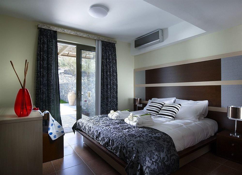 Bedroom property living room home condominium Suite Modern