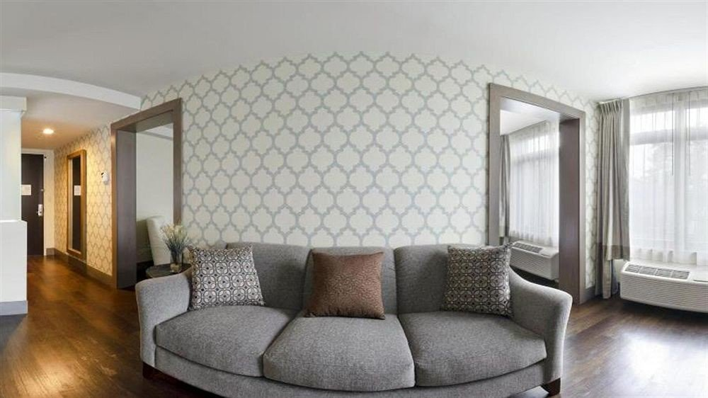 property living room condominium home Suite Bedroom cottage sofa seat Modern