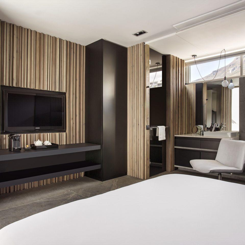 property Bedroom home condominium Suite living room Modern