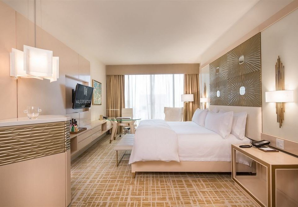 property Suite living room condominium Bedroom home Modern