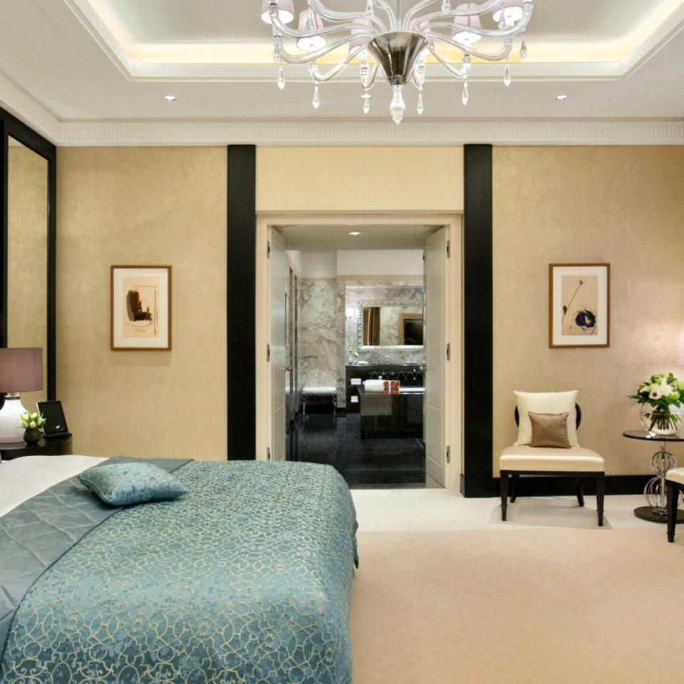 property Bedroom living room Suite green home condominium cottage Modern