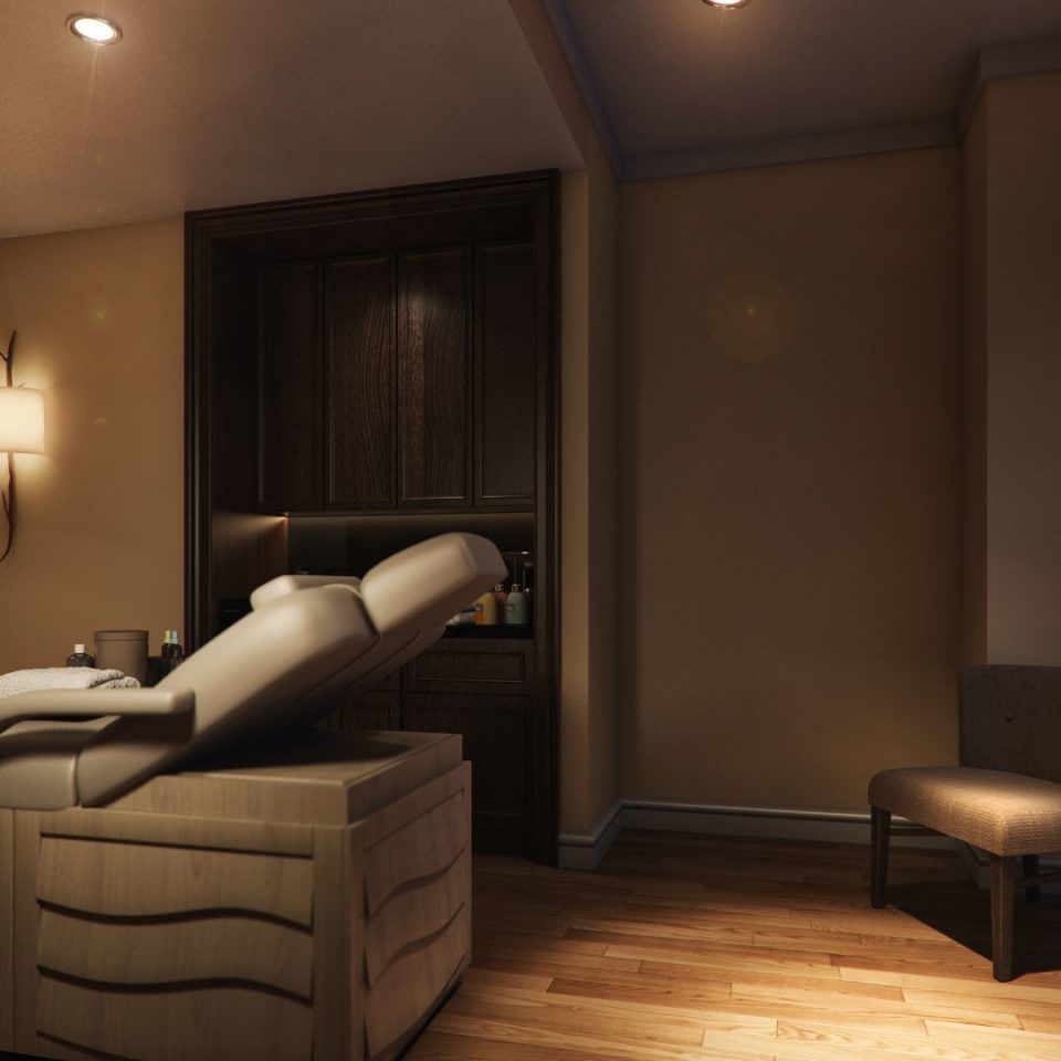 property Suite living room Bedroom home condominium Modern flat