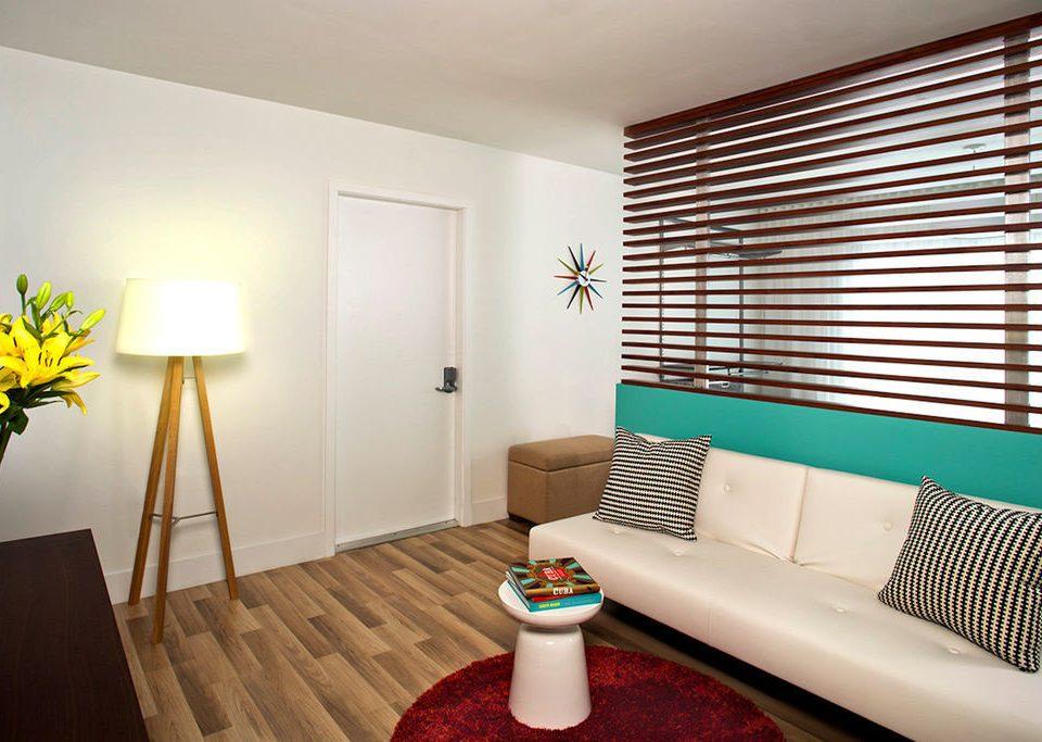 property living room Suite condominium Bedroom Modern leather