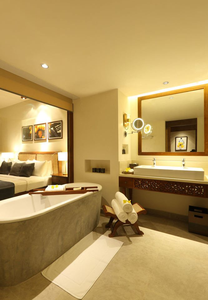property living room home Suite lighting condominium Bedroom Modern