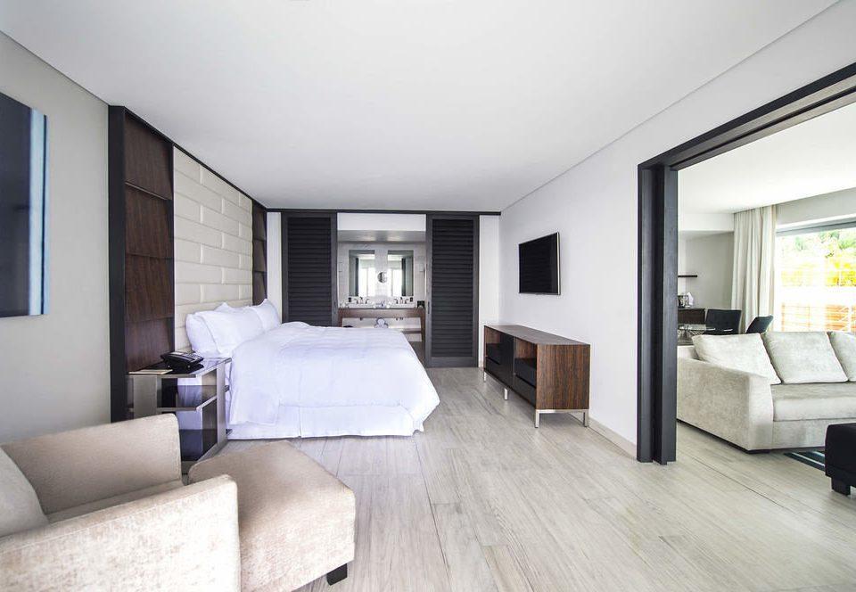 sofa property living room condominium home Suite hardwood Bedroom cottage Modern