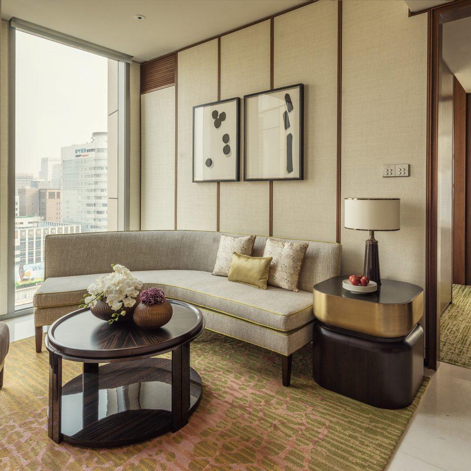 property living room condominium home Suite Bedroom flat Modern