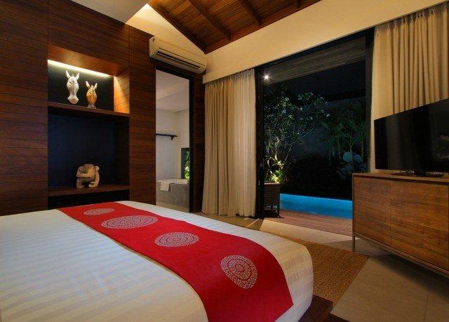 property Suite condominium living room Modern Bedroom flat