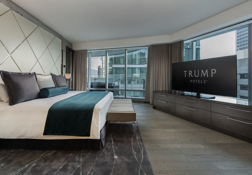 property living room condominium home hardwood Bedroom Suite Modern