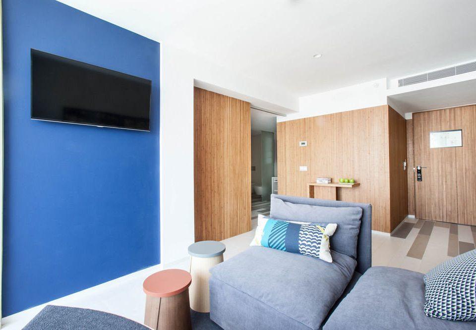 property Suite cottage condominium Bedroom Modern