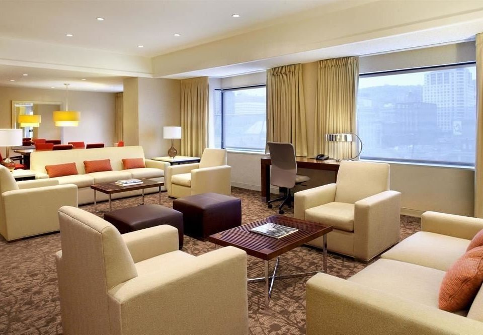 sofa living room property condominium Suite flat waiting room nice Modern Bedroom