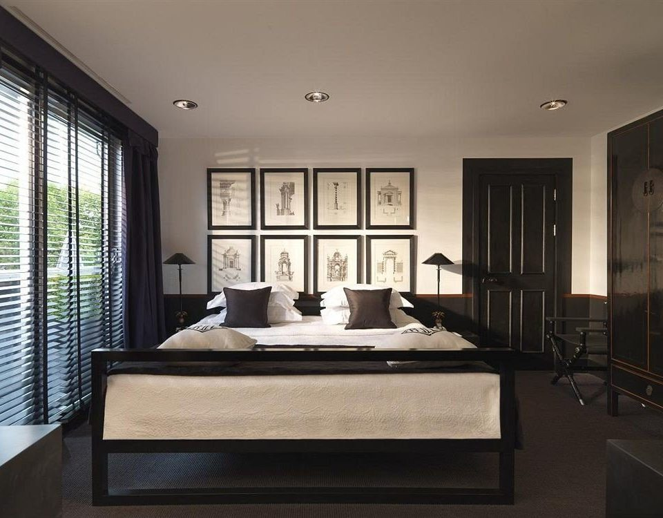property living room home condominium Suite mansion Bedroom Modern