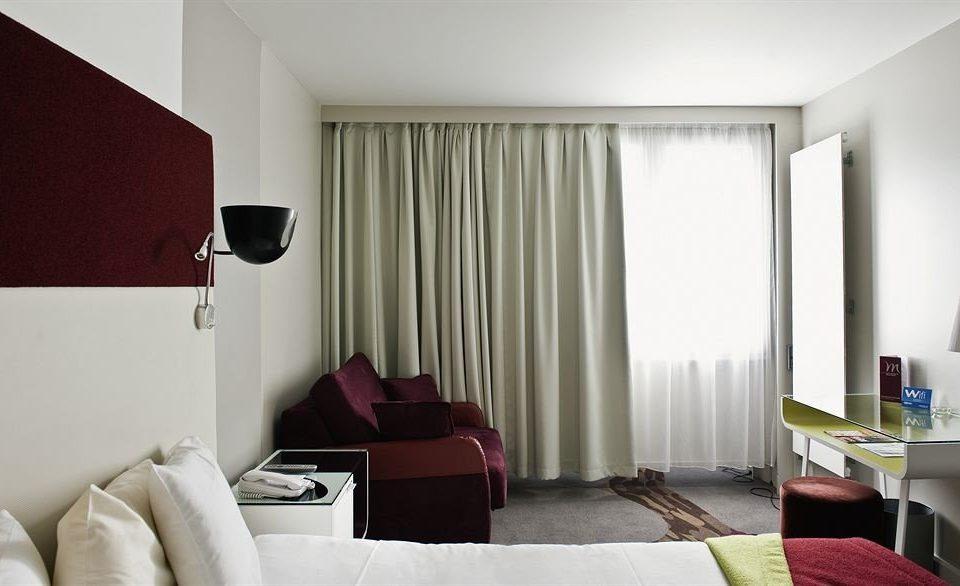 sofa property living room Suite home Bedroom condominium curtain flat Modern