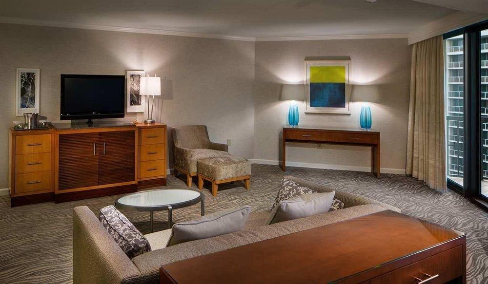property living room home hardwood condominium Suite cottage Bedroom flat Modern leather