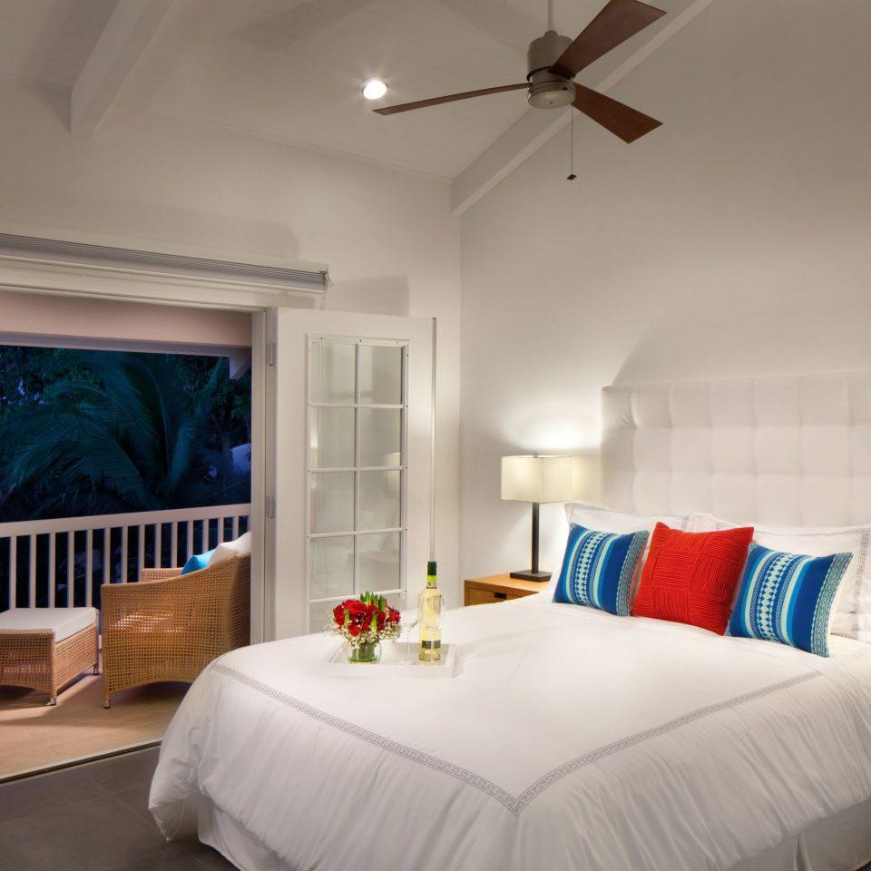 Bedroom property living room home cottage Suite Modern