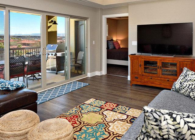 sofa living room property home hardwood flooring cottage wood flooring Bedroom Suite flat Modern