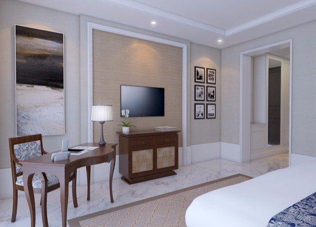 property living room home hardwood Suite cottage Bedroom Modern flat