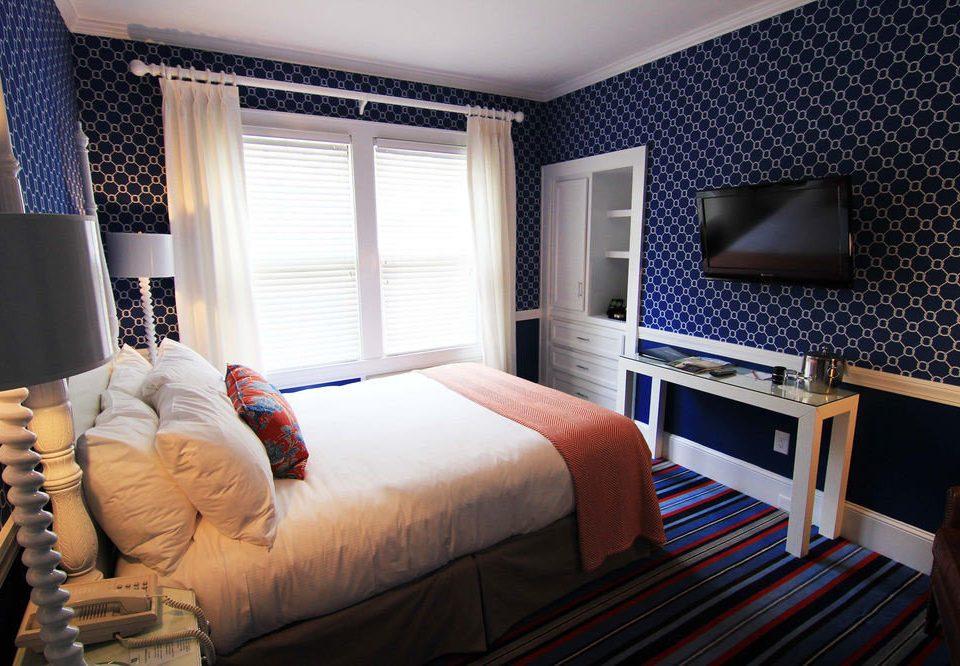 sofa Bedroom property Suite living room home cottage Modern