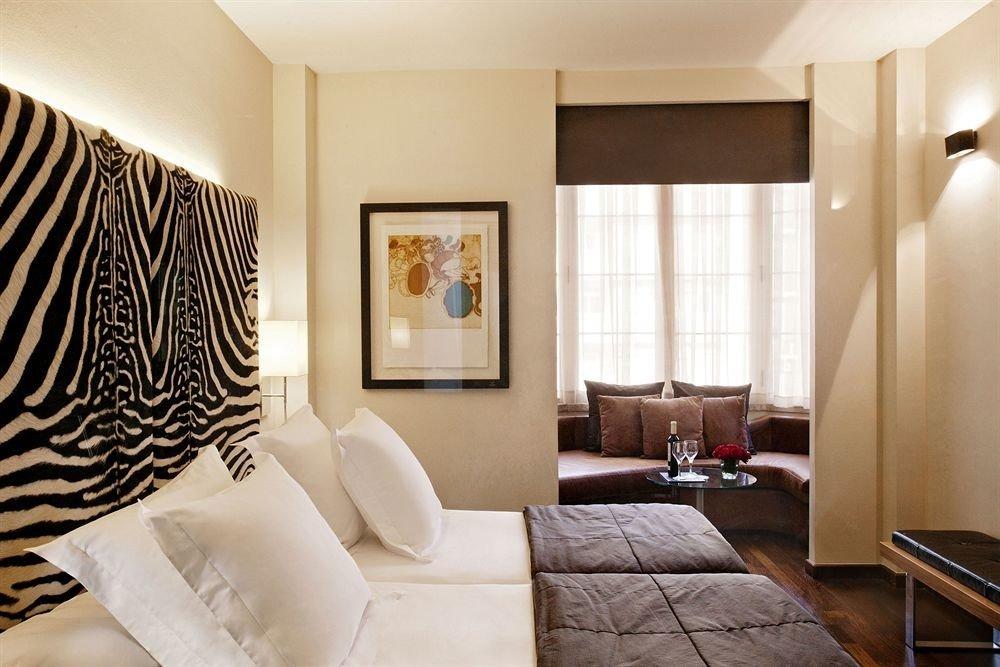 property living room Bedroom Suite home cottage Modern