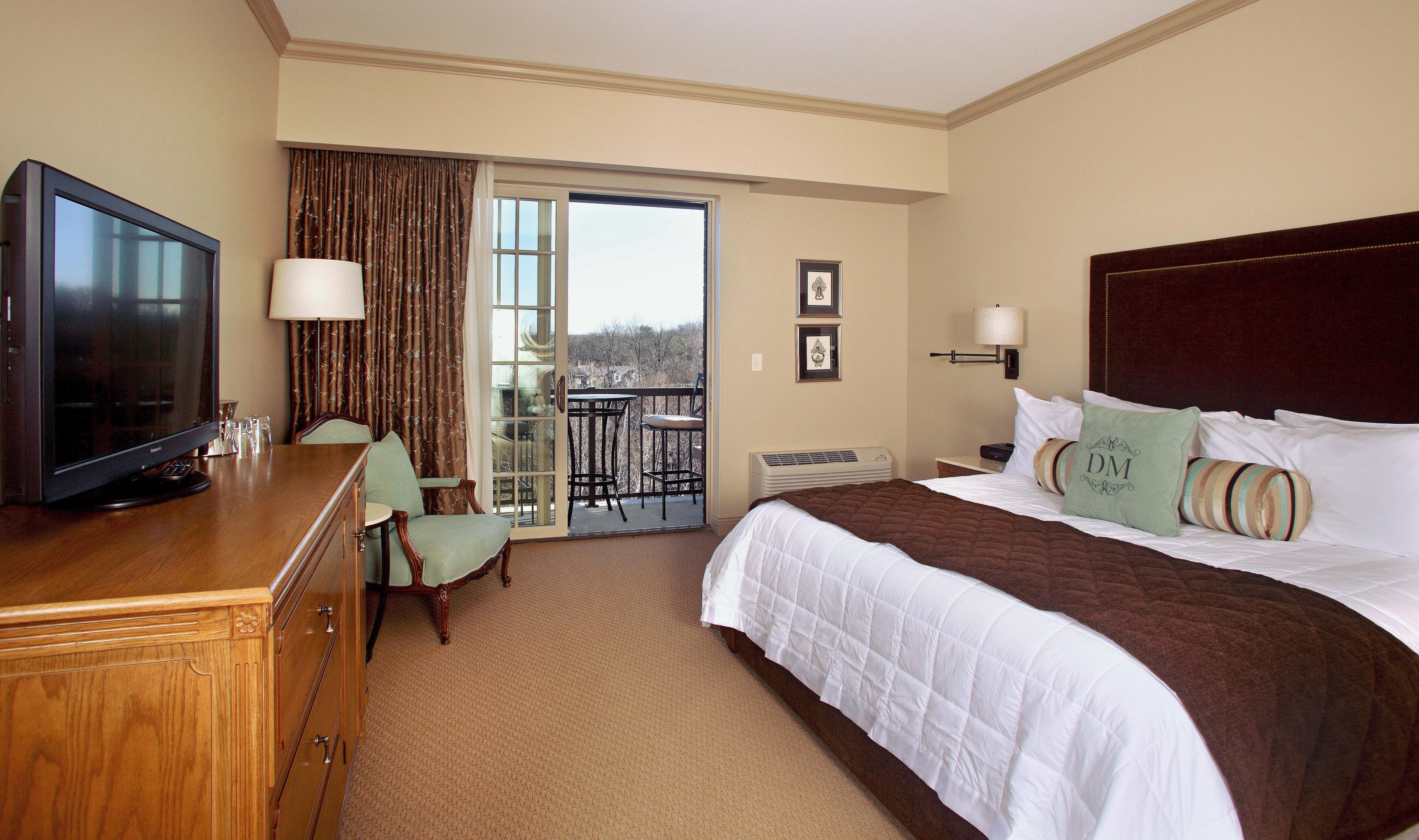 Bedroom Modern Suite property cottage