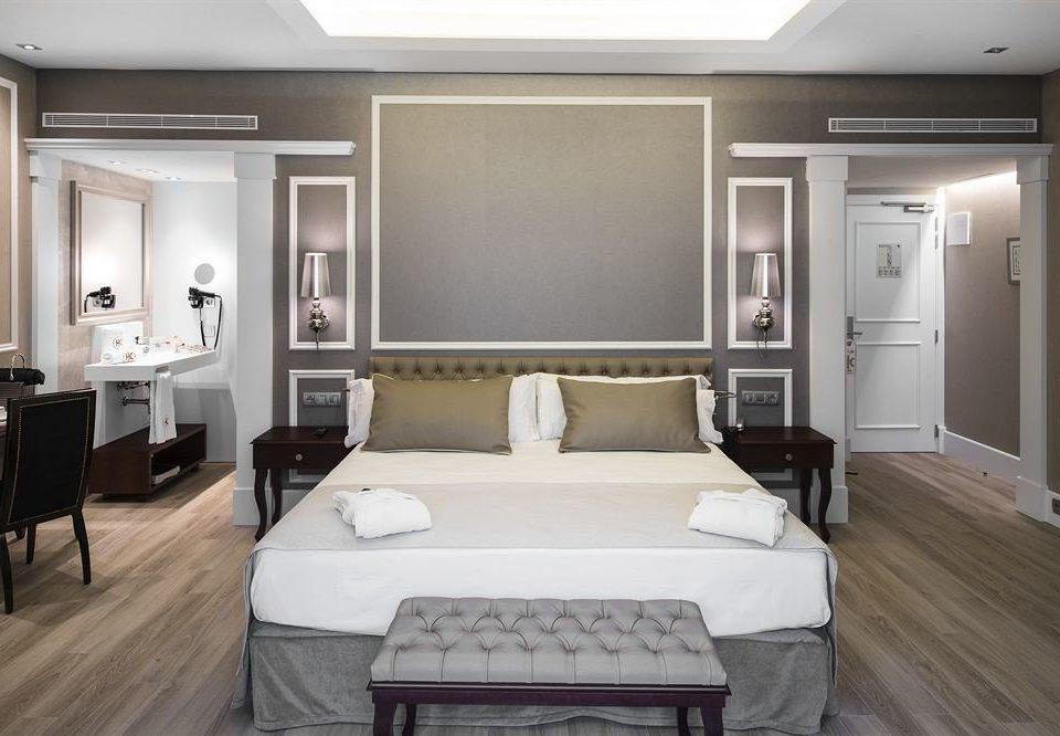 property living room Bedroom home white Suite mansion cottage Modern