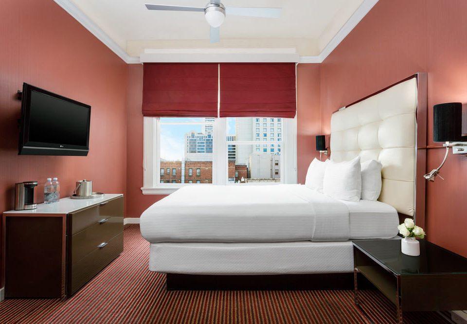 property Suite living room Bedroom flat home Modern