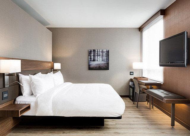 property Bedroom Suite living room flat Modern