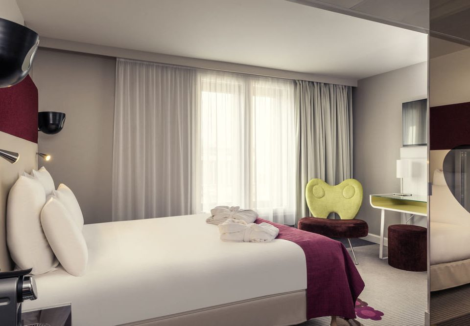 property living room Suite Bedroom Modern flat