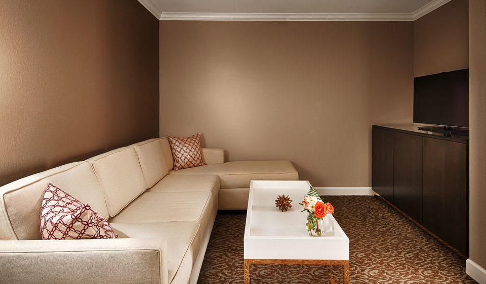 sofa property Suite living room home Bedroom flat Modern