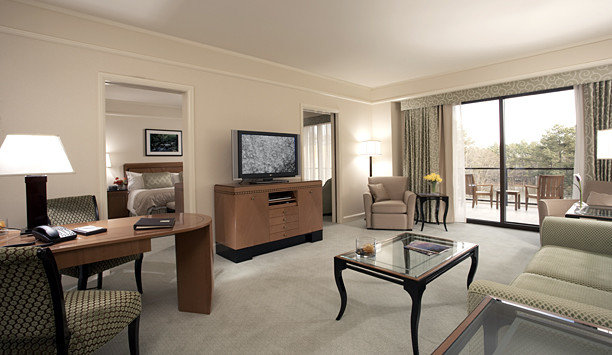 sofa Suite living room interior designer Bedroom Modern leather