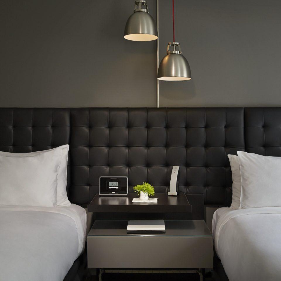 sofa pillow property living room white lighting lamp Suite Bedroom Modern